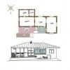تحقیق بررسی معماری همساز با اقلیم شهر آستارا