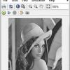 شبیه سازی حذف نویز تصویر به کمک فیلتر میانه تطبیقی با متلب