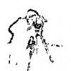 شبیه سازی تشخیص لبه تصویر به کمک الگوریتم بهینه سازی مورچگان با متلب