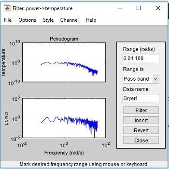 شبیه سازی کنترل PID سیستم دو مخزن با متلب