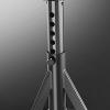 طراحی و مدلسازی پایه اکسل با سالیدورک