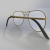 طراحی و مدلسازی عینک آفتابی با سالیدورک