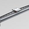 طراحی و مدلسازی ربات عملگر خطی با سالیدورک