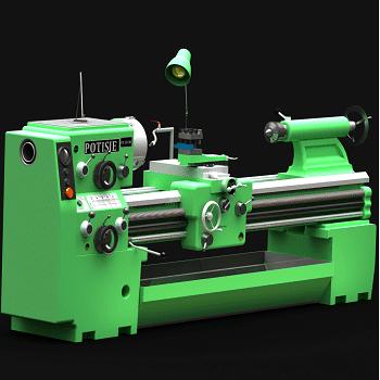 طراحی و مدلسازی دستگاه تراش با سالیدورک
