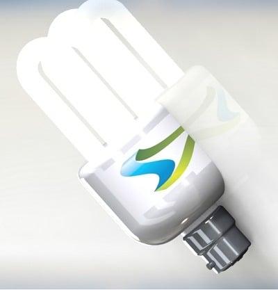 طراحی و مدلسازی انواع لامپ با سالیدورک