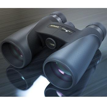 طراحی و مدلسازی دوربین شکاری با سالیدورک