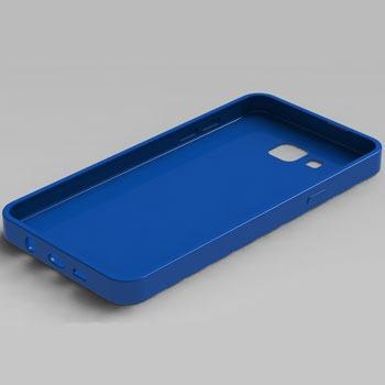 طراحی و مدلسازی قاب موبایل با سالیدورک